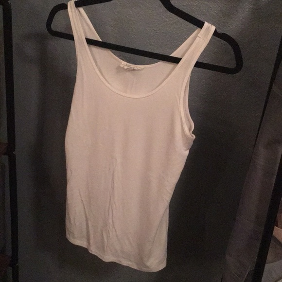 Forever 21 Tops - Forever 21 Stretchy tank